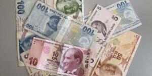 Başvuran alıyor! İşte bankaların güncel faiz oranları…