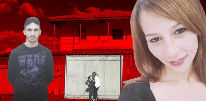 Çifte cinayet davasında şoke eden iddia
