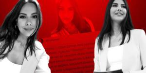 FB TV'nin sevilen yüzü Dilay Kemer hayatını kaybetti