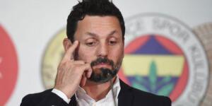 Fenerbahçe'den Ali Akman hamlesi!