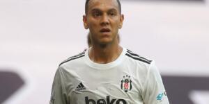 Josef De Souza'nın cezası belli oldu!