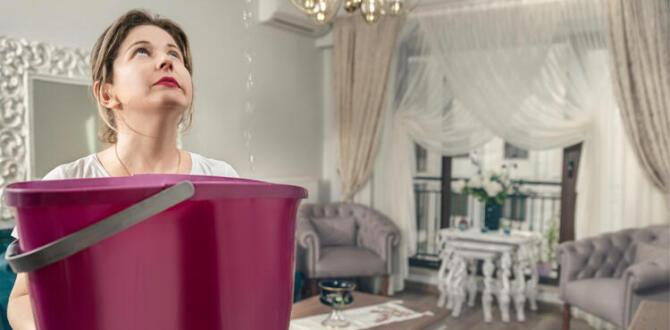 Son dakika… Ev sahipleri dikkat! Su sızarsa tazminat ödeyebilirsiniz