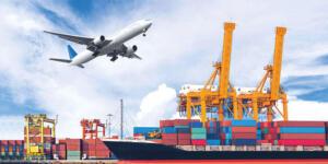 'Ticaretin önünde engel yaratılmamalı'