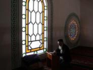 2021 Ramazan başlangıcı ne zaman? İşte Diyanet'in verdiği tarih!
