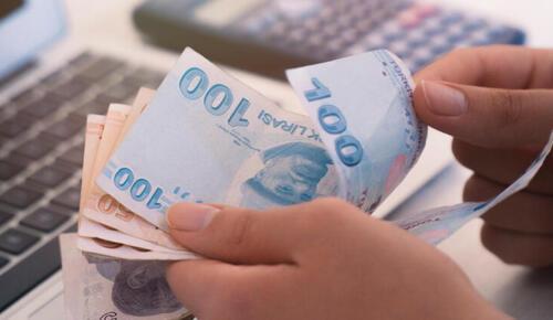Vergi yapılandırma nasıl yapılır? MTV, SGK, KYK borcu yapılandırma başvuru ekranı