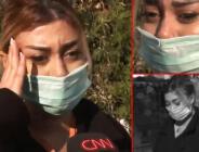 Genç kadın hayatının şokunu yaşadı! 'Dünyaca ünlü doktor' diyerek kandırdılar…