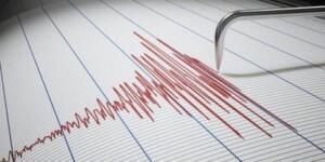 FLAŞ..FLAŞ..FLAŞ: İki İlimizde Peş Peşe Deprem Meydana Geldi..