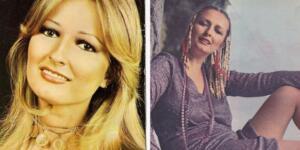 Türk pop müziğinin önemli ismi İdi