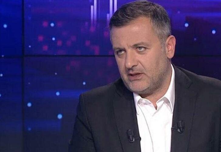 Mehmet Demirkol'dan flaş iddia!